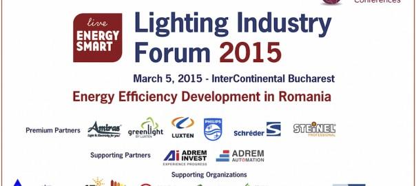 70_Lighting Forum 2015 newsletter-1