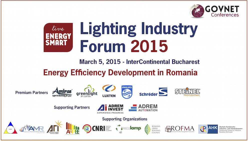 70_Lighting Forum 2015 newsletter-1